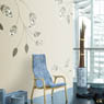Feature Walls 2290