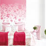 Feature Walls 2270
