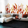 Feature Walls Accessory 220-2