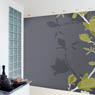 Feature Walls Accessory 209-3