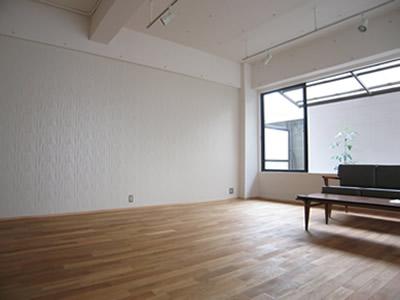Corretto 401 シルバームーン ガレージハウス/神戸市