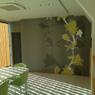 FeatureWalls 209-3 店舗/兵庫県 西宮市夙川